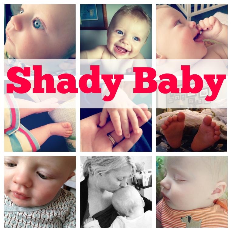 shadybaby