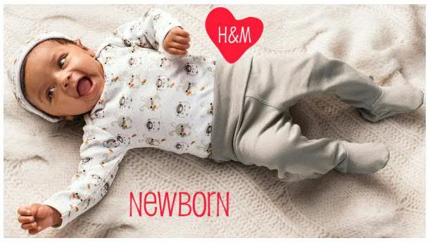 HMnewborn