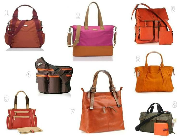 orange_diaper_bags