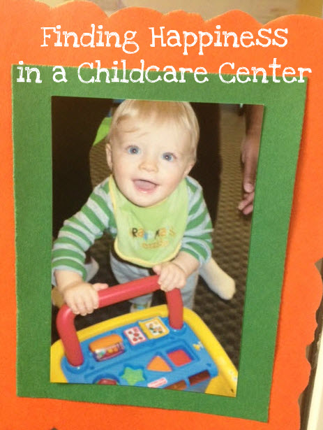 daycare_happiness