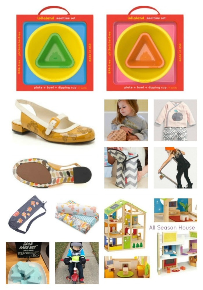 PicMonkey Collage33